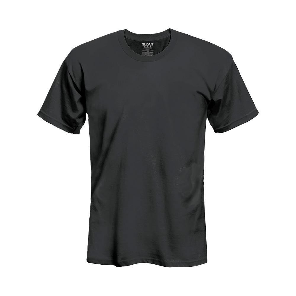 Gildan® Adult Short Sleeve T-Shirt (Case of 72)