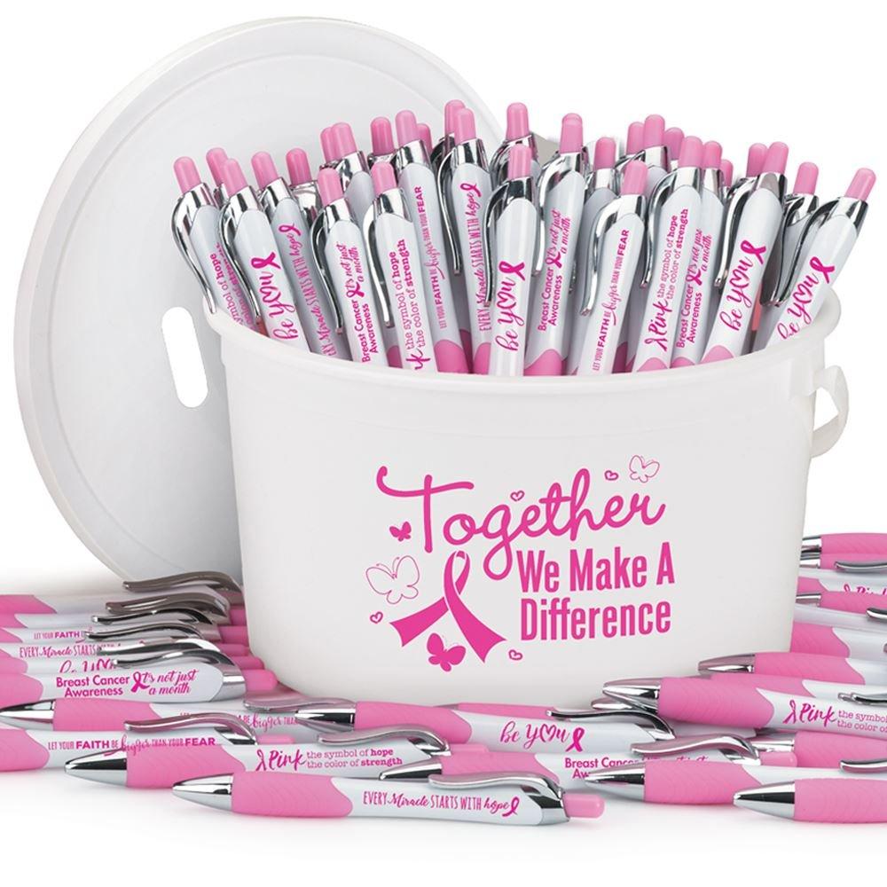 150-Piece Stylus Pen Fundraising Kit