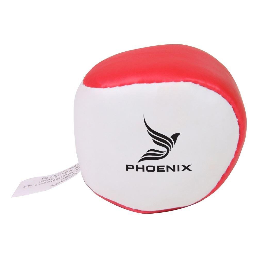 Mini Kickball - Personalization Available