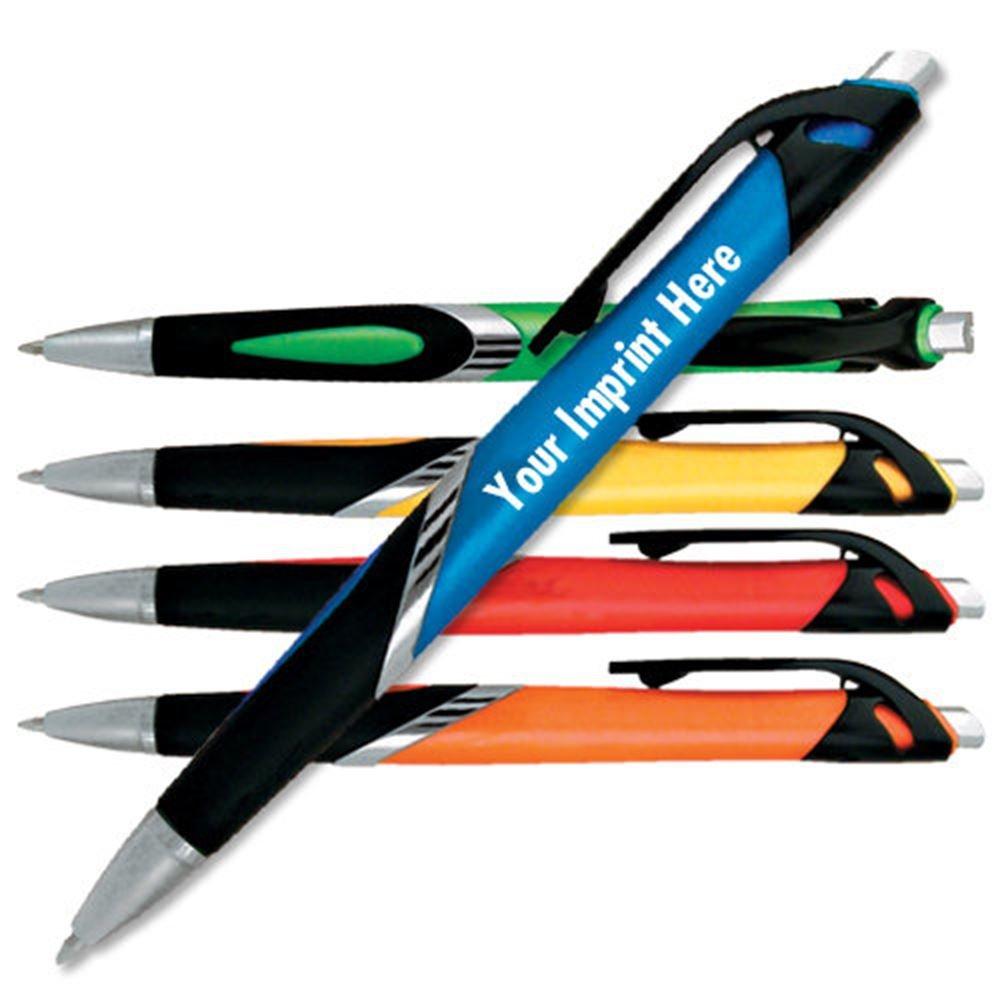 Explorer Pen - Personalization Available