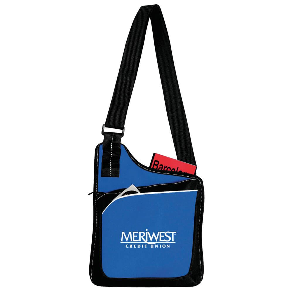 Mini Carry-All - Personalization Available