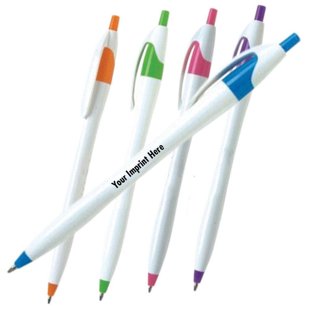 Javalina® Splash Pen - Personalization Available