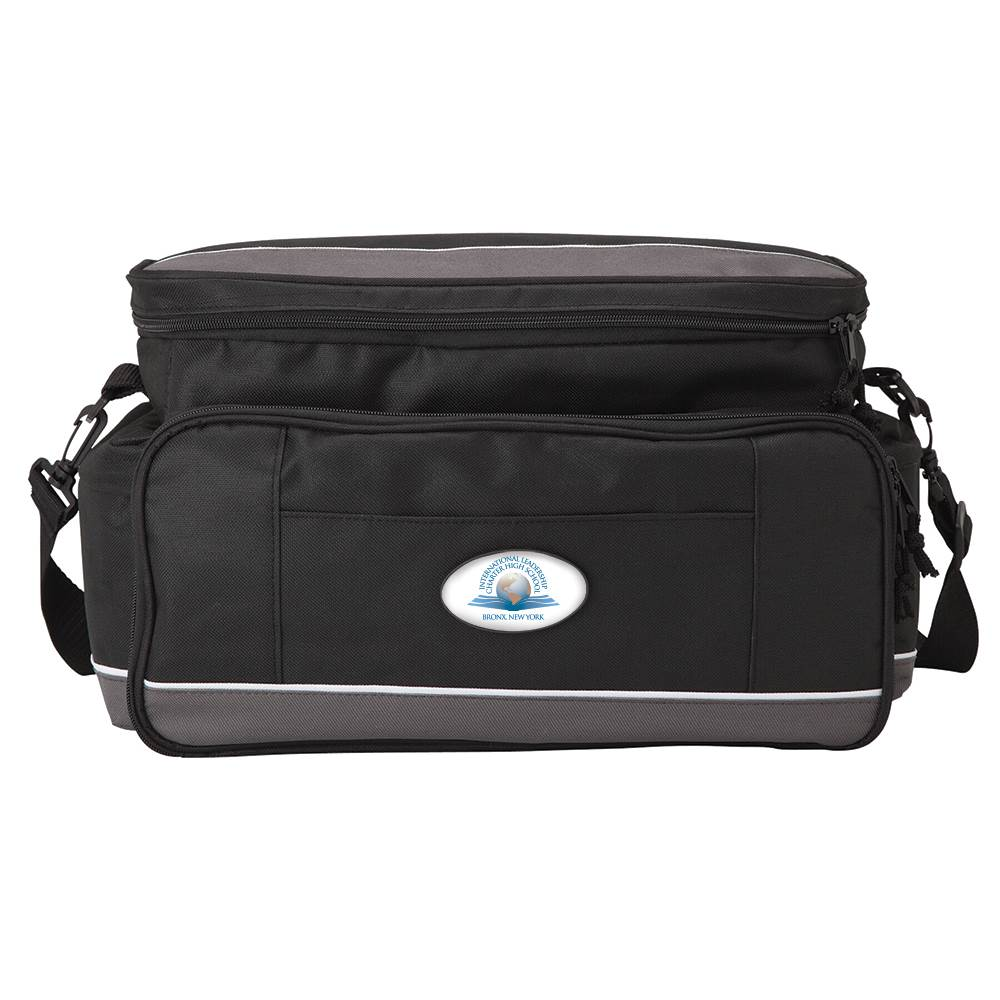 Penn Valley BBQ / Cooler Bag - Personalization Available