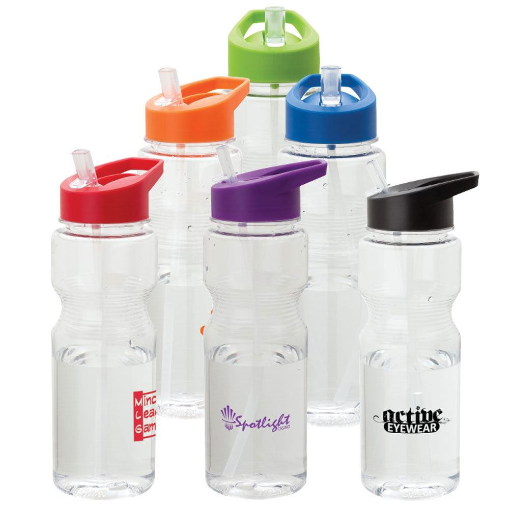 Tritan™ Water Bottle 24-oz. - Personalization Available