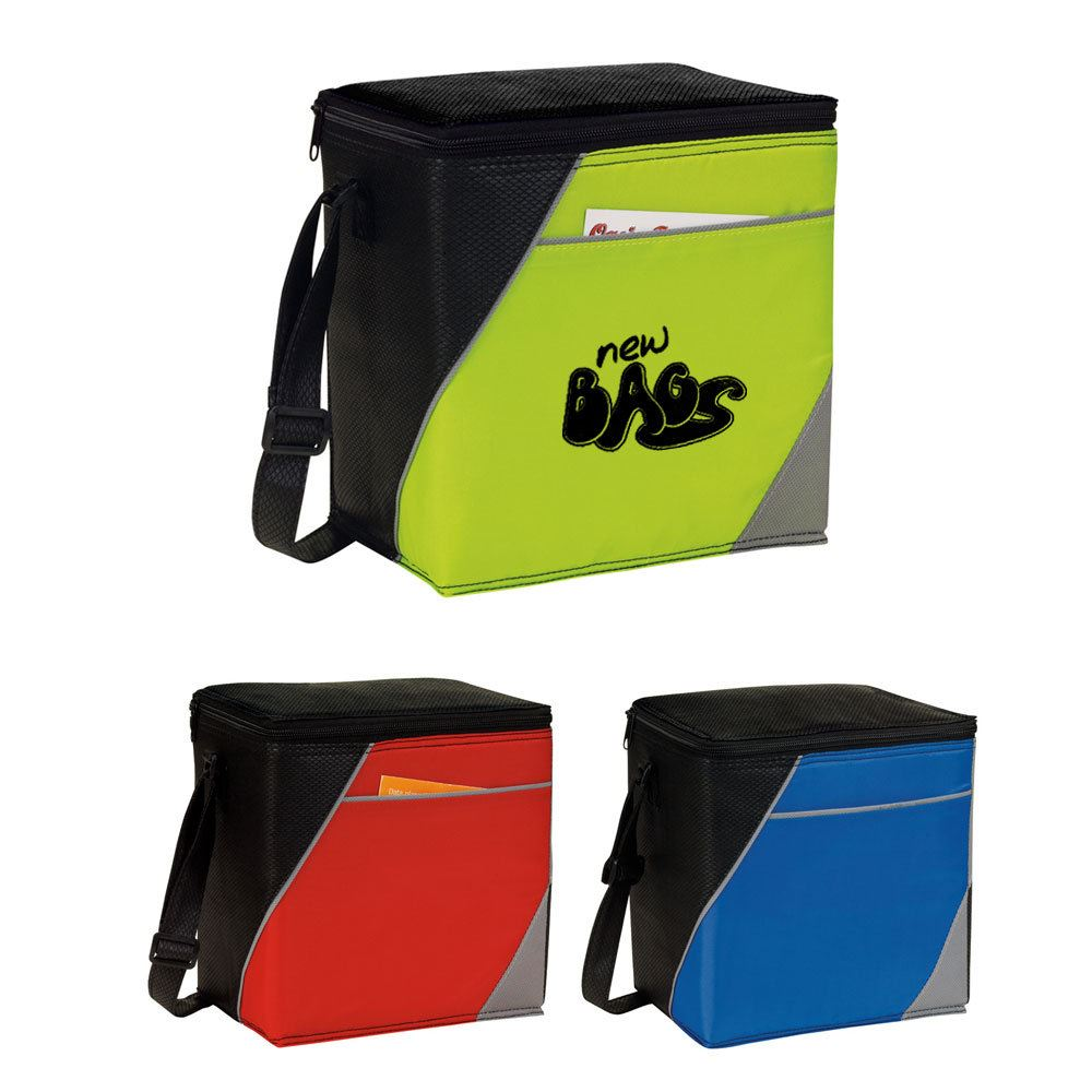 """""""IT"""" 8-Pack Cooler - Personalization Available"""
