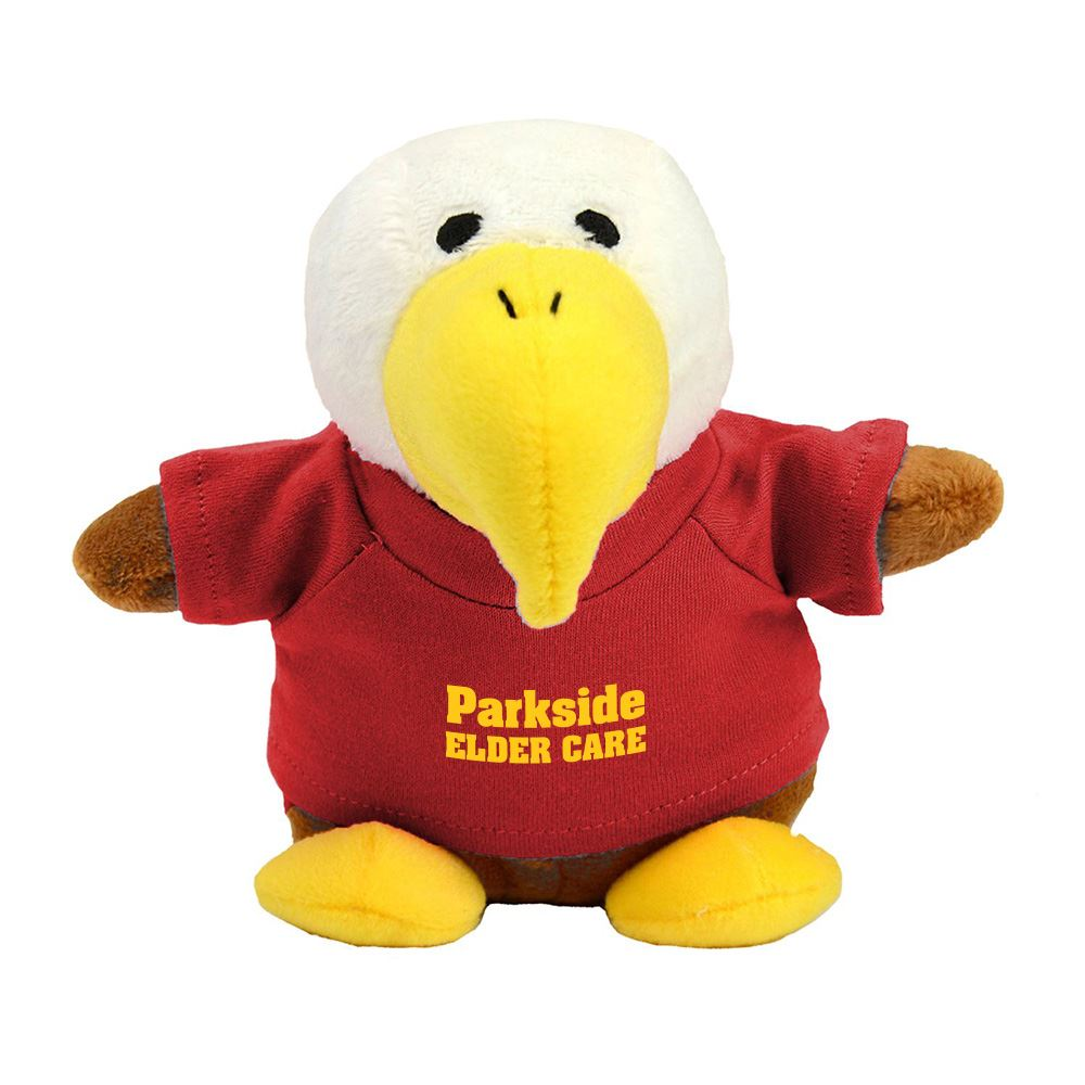 Bean Bag Buddies - Personalization Available