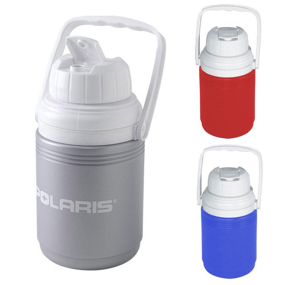 Coleman 1/3-Gallon Insulated Jug - Personalization Available