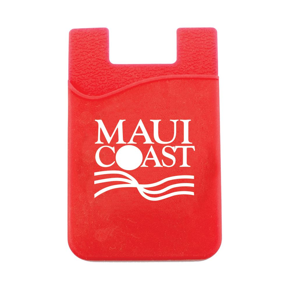 Mobile Cell Phone Wallet - Personalization Available