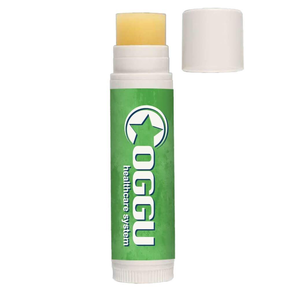 Lip Balm - Personalization Available