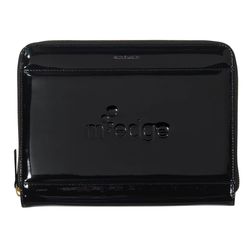Isaac Mizrahi� Sienna Techfolio - Personalization Available