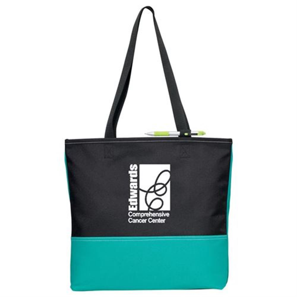 Prelude Convention Tote - Personalization Available