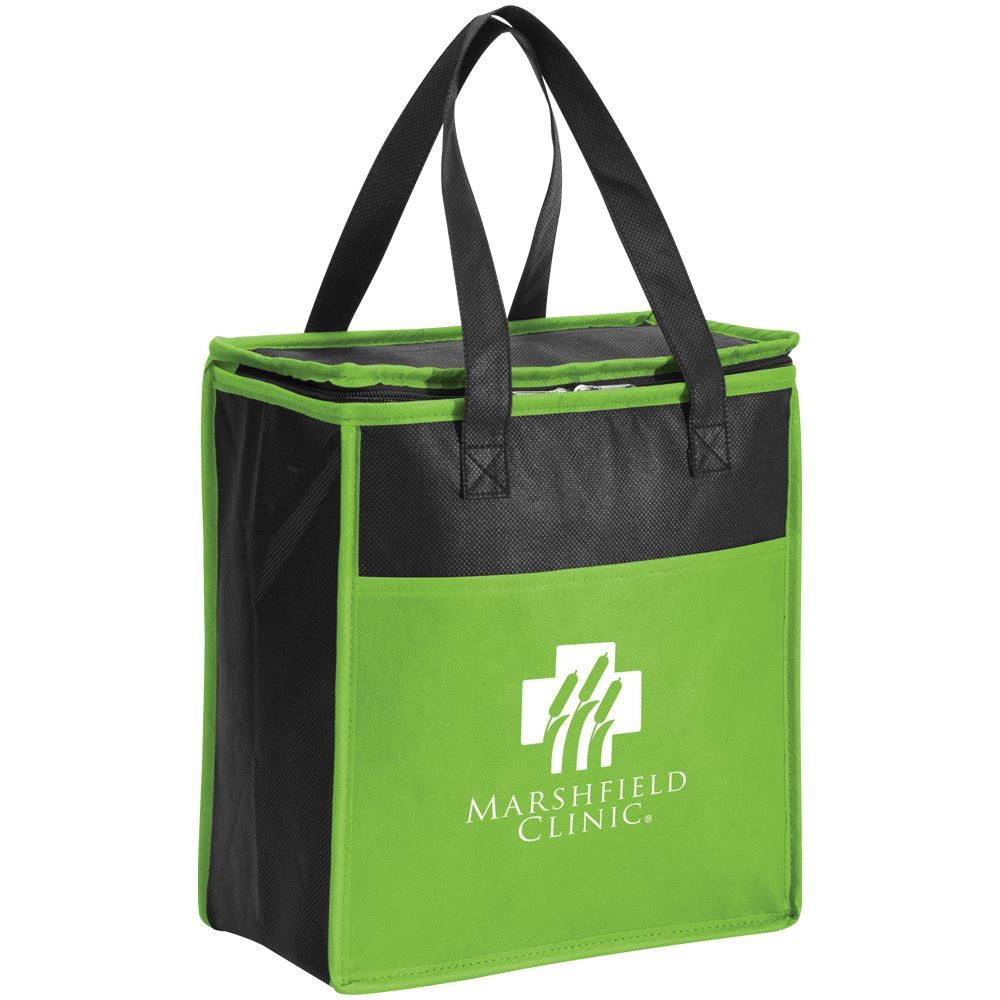 Koolie Carry-All Cooler - Personalization Available