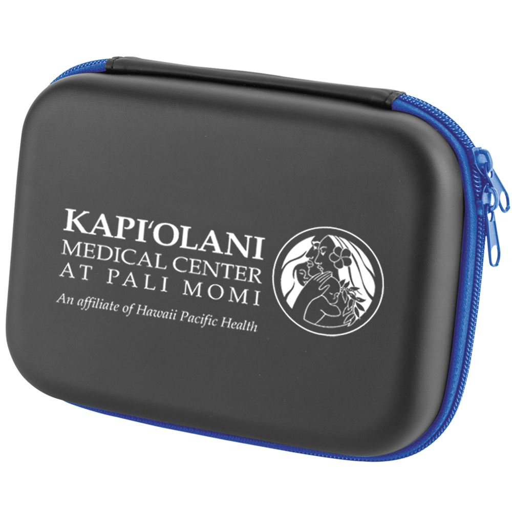 Perfect Tech Gift Set - Personalization Available