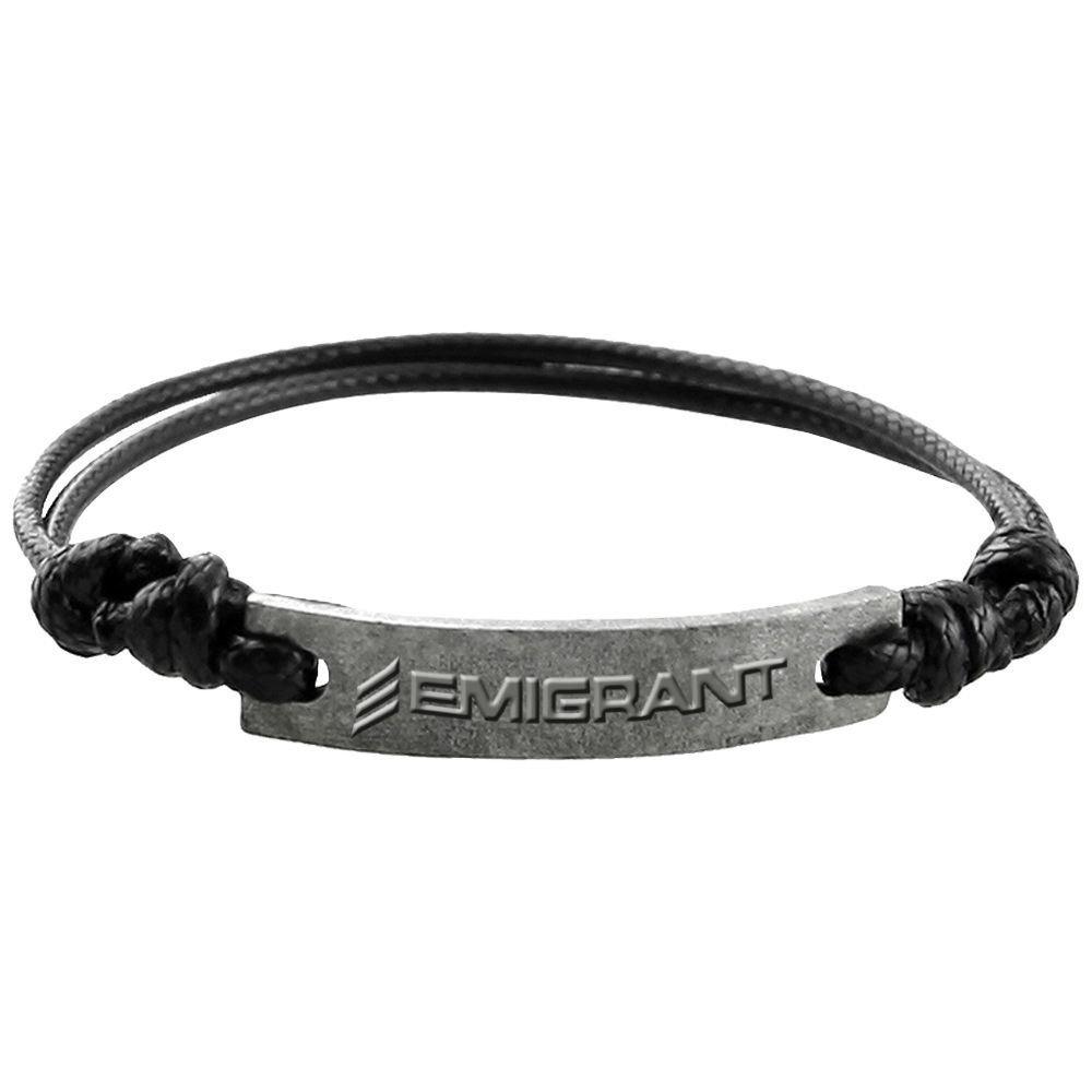 Friendship Bracelet - Personalization Available