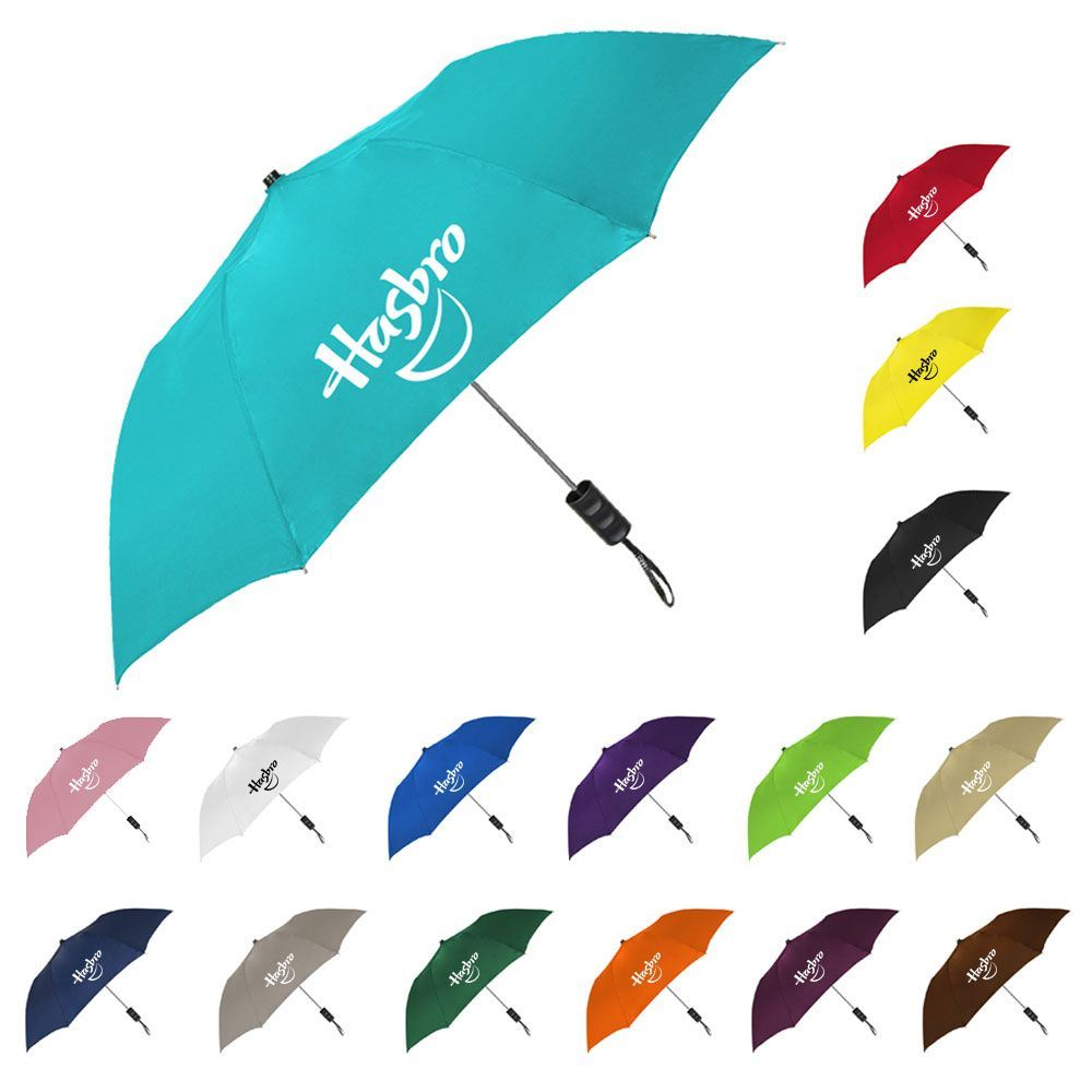 The Spectrum Umbrella - Personalization Available