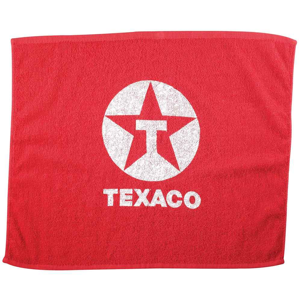 Spirit Rally Towel - Personalization Available