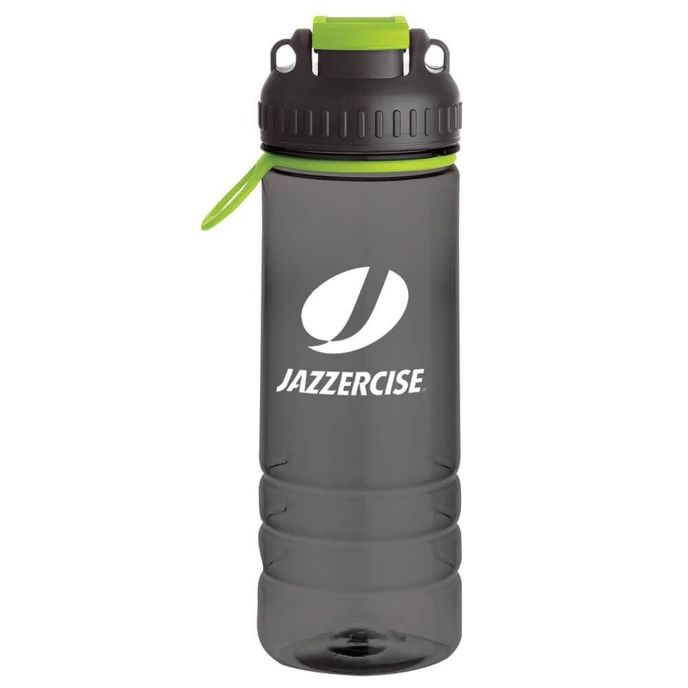 Tritan™ Water Bottle 24-oz. - Personalization Available