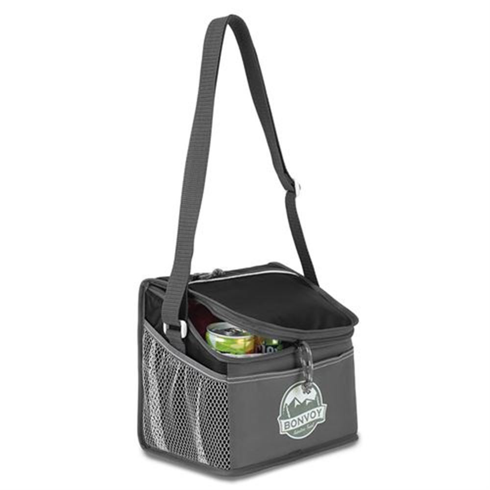 Malibu Lunch Cooler - Personalization Available