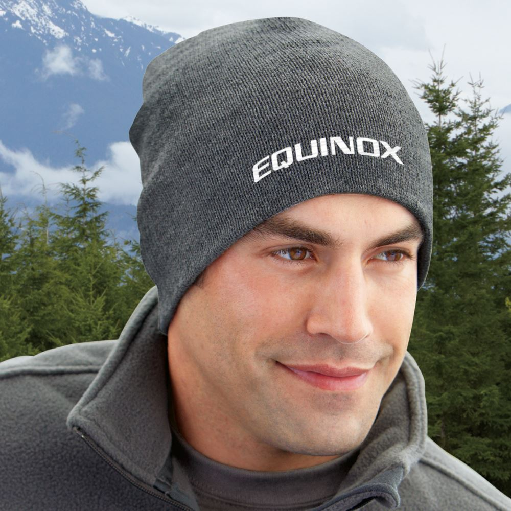Port & Company® Beanie Cap - Embroidery Personalization Available