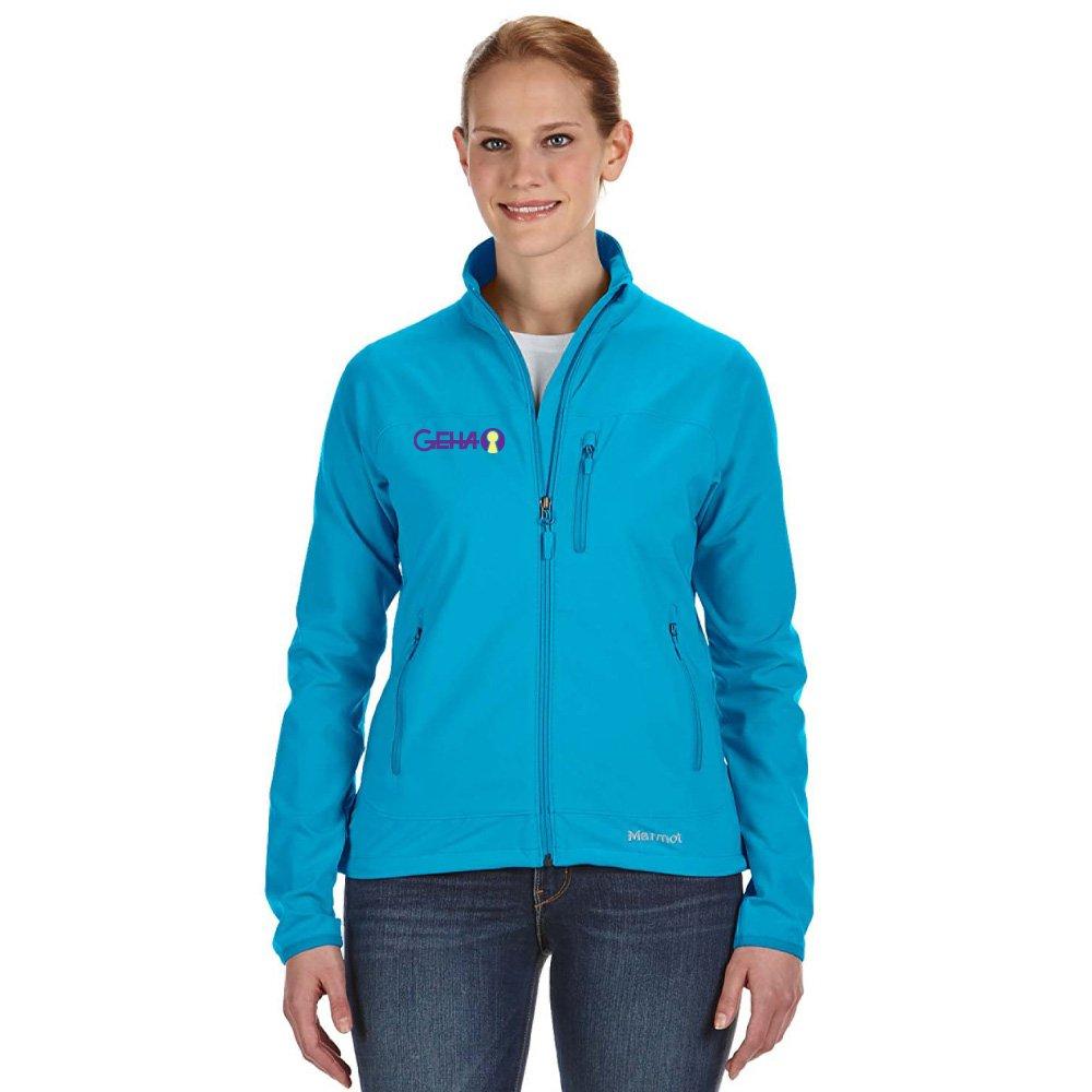 Marmot Women's Tempo Jacket - Personalization Available