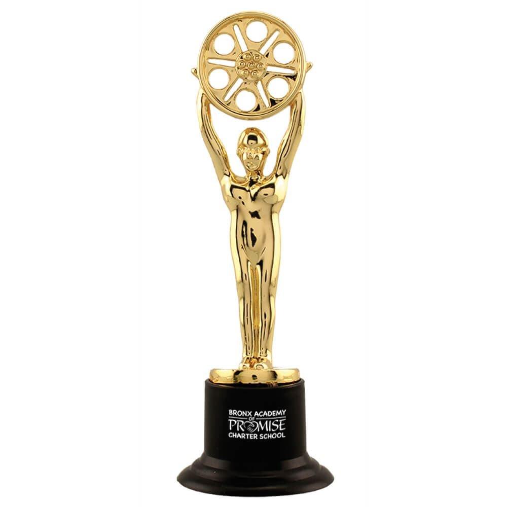Award Decoration Request