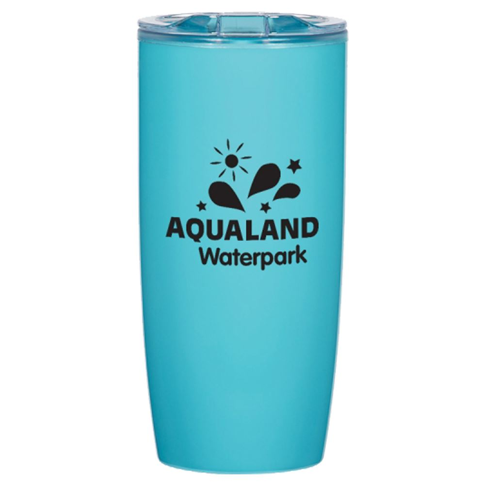 Peak Tumbler 19-oz. - Personalization Available