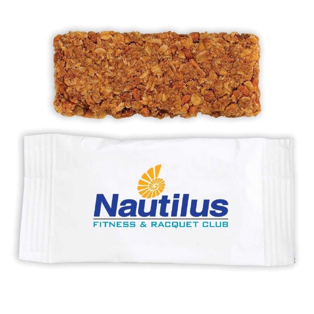 Nature ValleyR Granola Bar In Sealed Wrapper