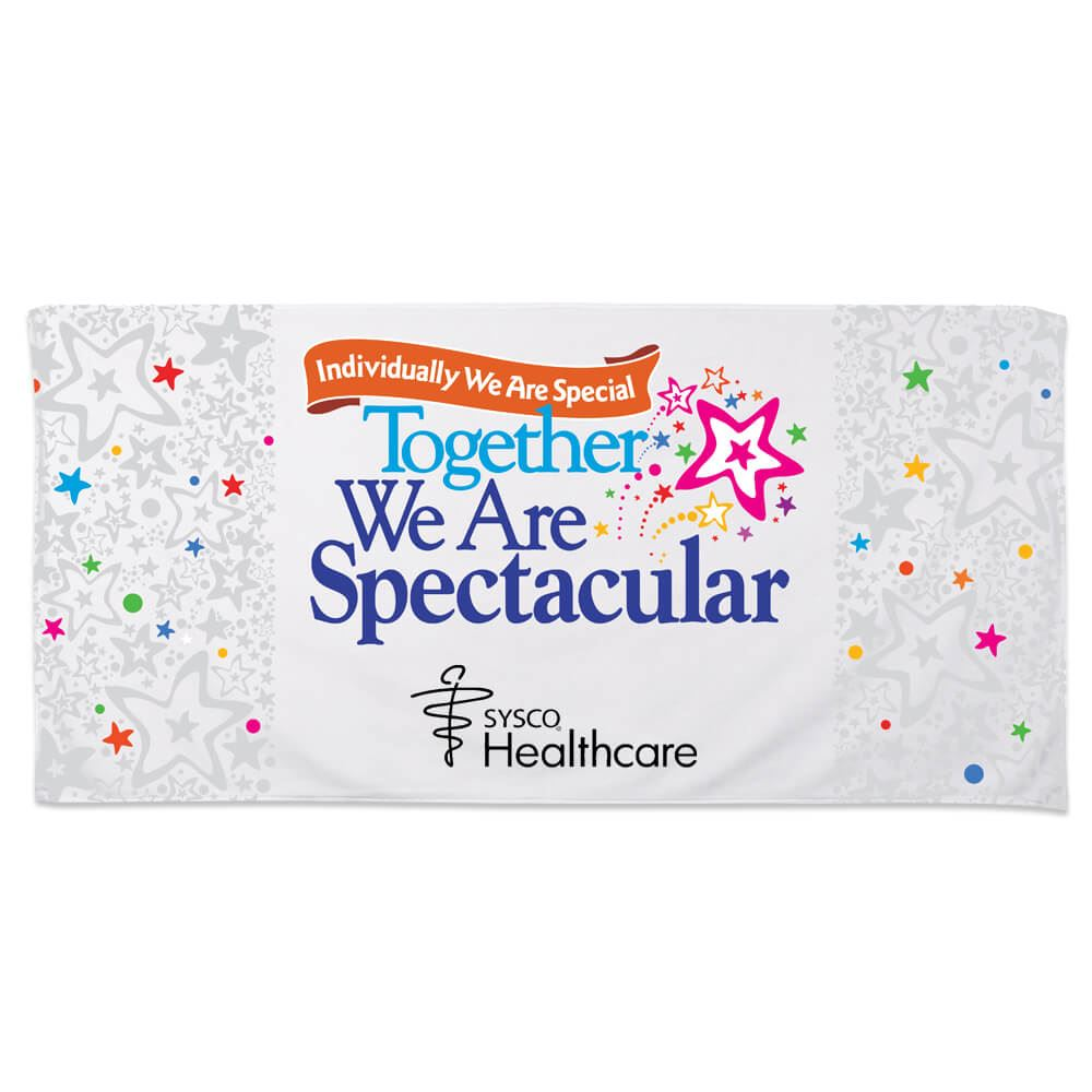 Individually We Are Special, Together We Are Spectacular 25