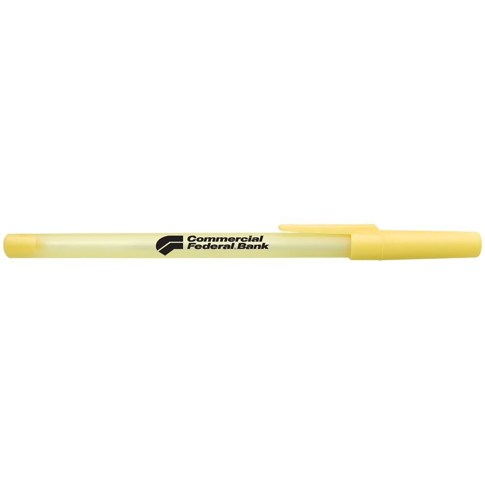 Birch Lucent Pen - Personalization Available