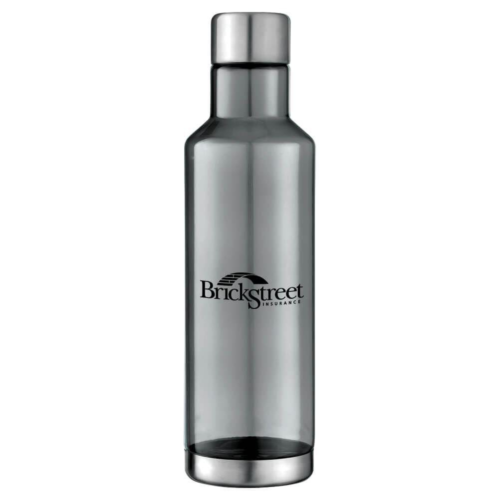 Alta Tritan™ Sport Bottle 25-Oz. - Personalization Available