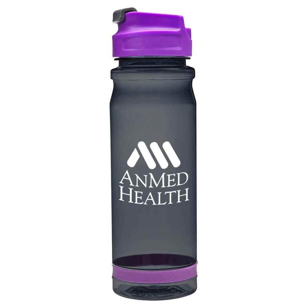 Tritan™ Runaway Bottle 25-oz. - Personalization Available