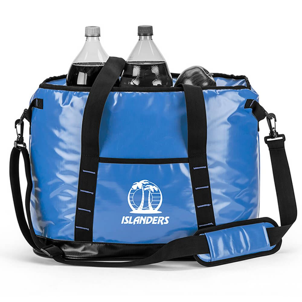 Lifestyle Cooler Bag - Personalization Available