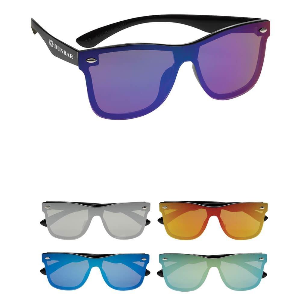 e6d64059ca4 Outrider Malibu Sunglasses - Personalization Available
