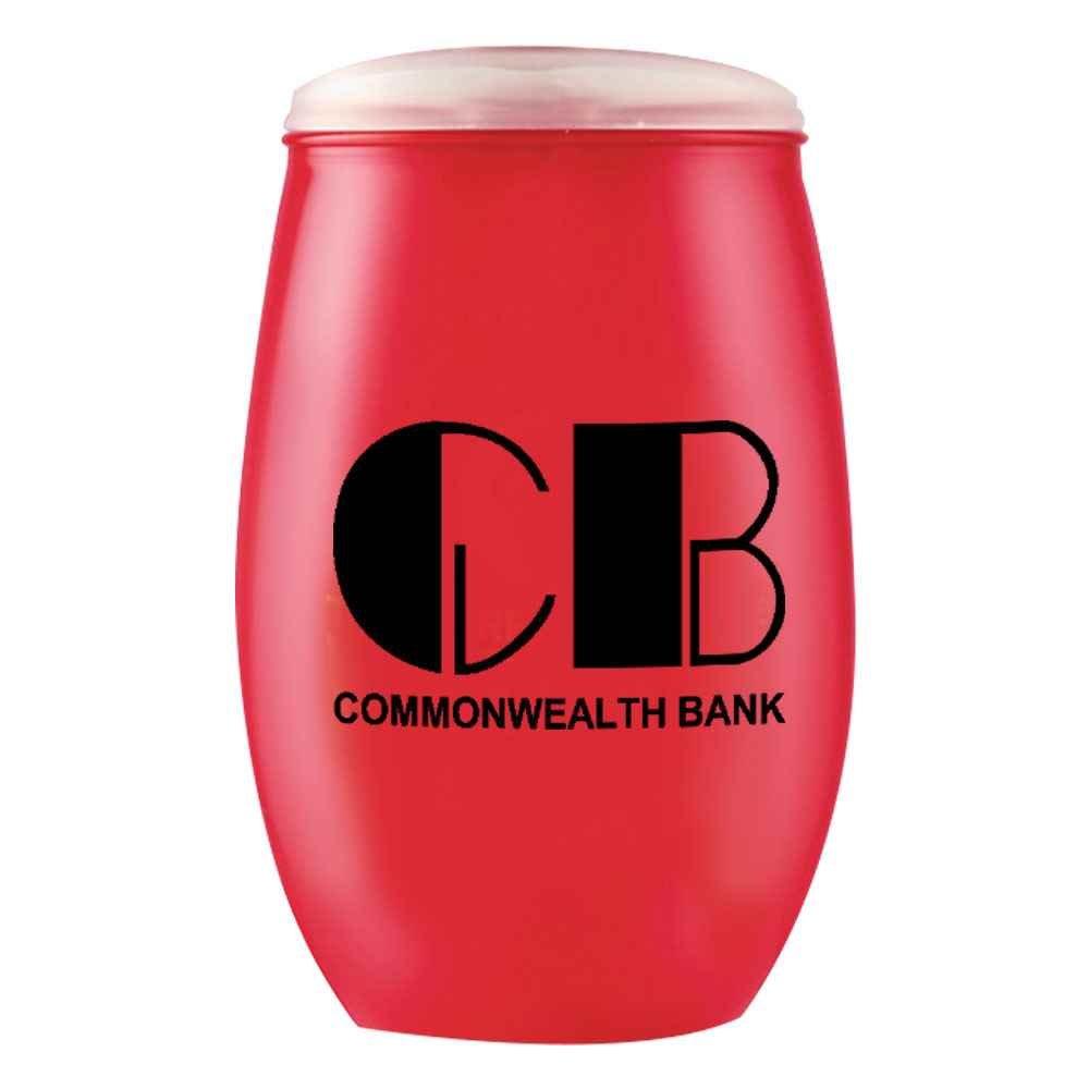 Chelsea Tritan® Wine Cup 16-oz. - Personalization Available