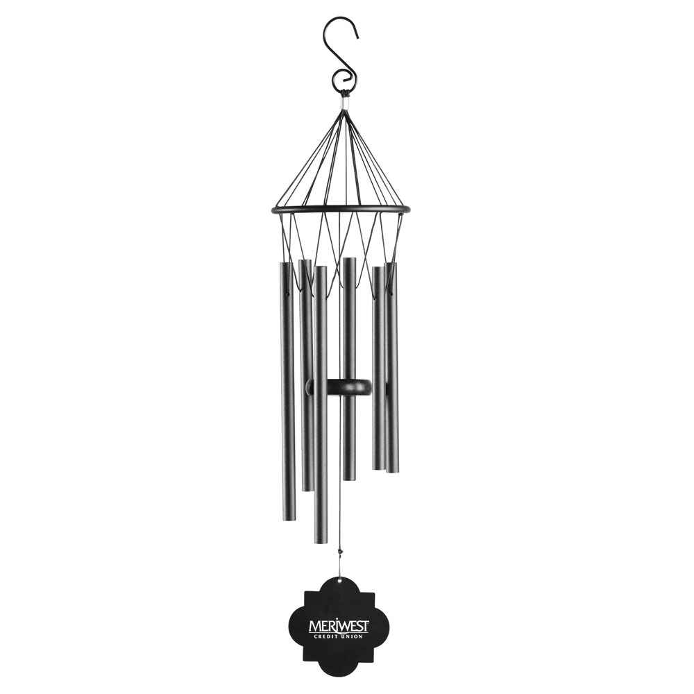 Fiji Wind Chime - Personalization Available