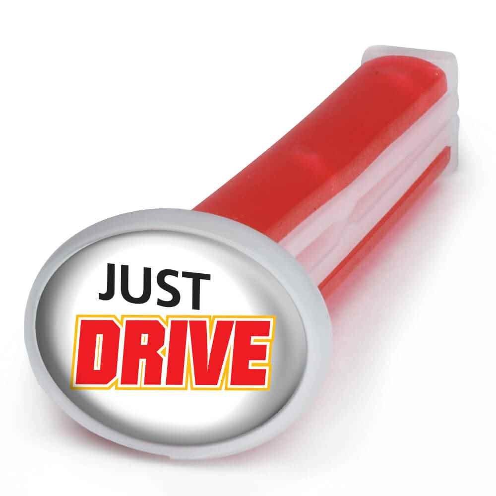 Just Drive Vent Stick Air Freshener