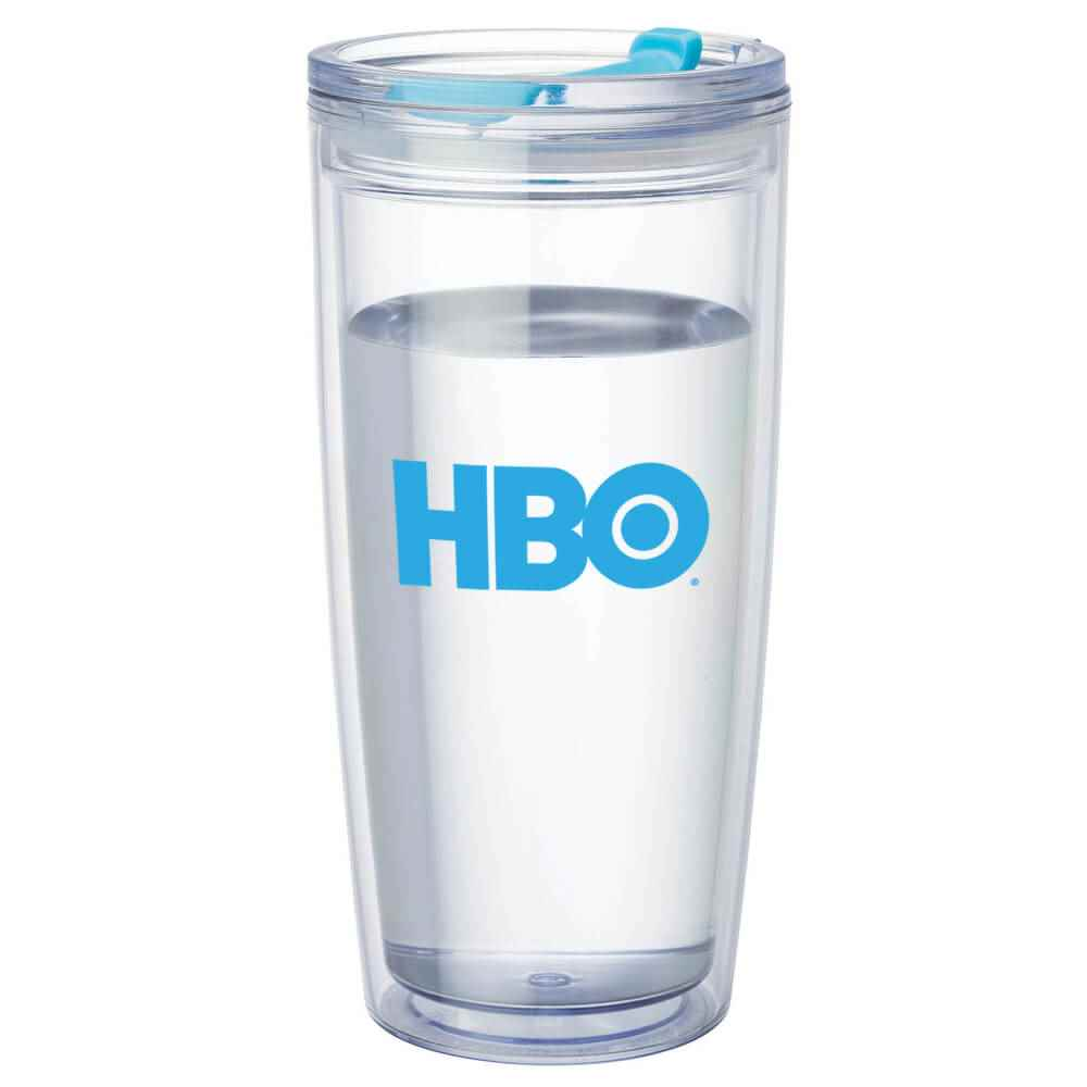Passion Hot/Cold Tumbler 22-Oz. - Personalization Available