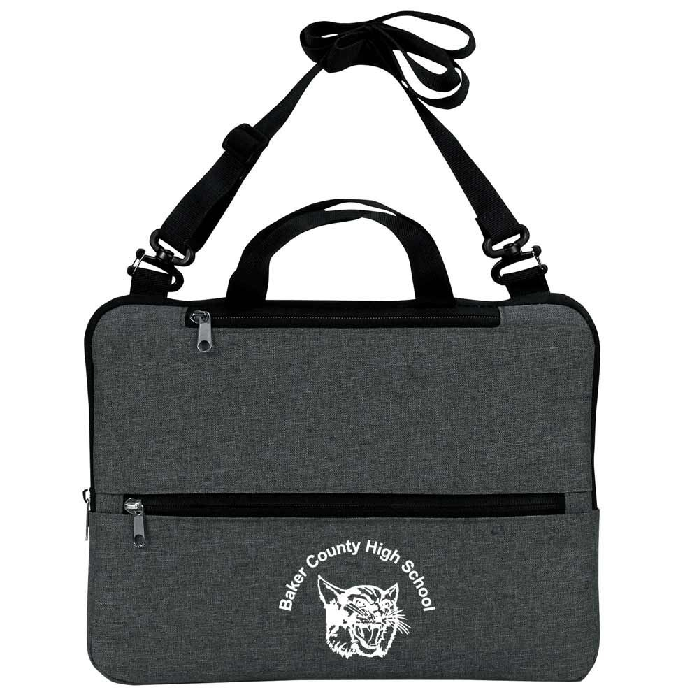 Multi Pocket E-Sleeve/Stand - Personalization Available