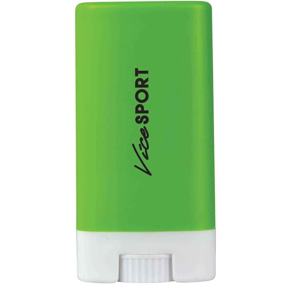Zone SPF30 Sunscreen Stick - Personalization Available