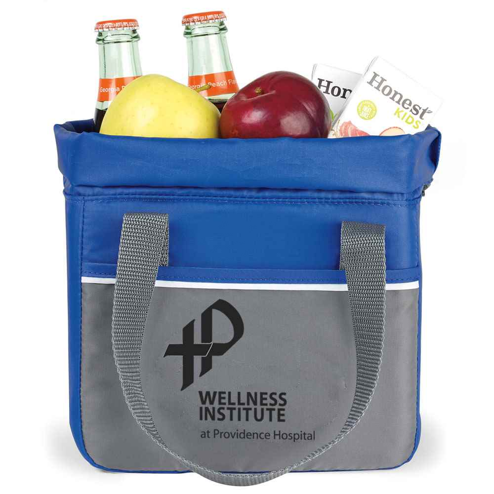 Dover Lunch Cooler - Personalization Available