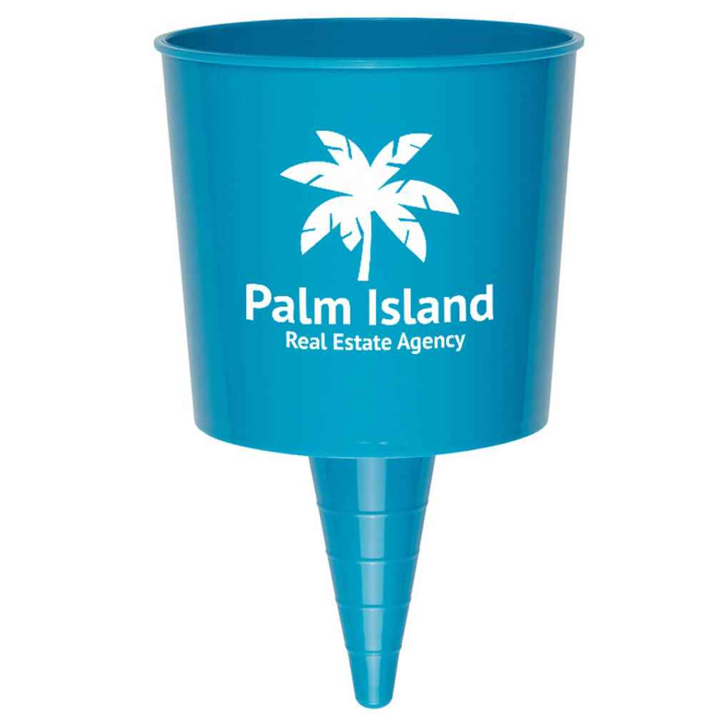 Beach-Nik™ - Personalization Available