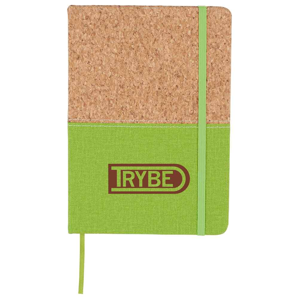 Venice Notebook - Personalization Available