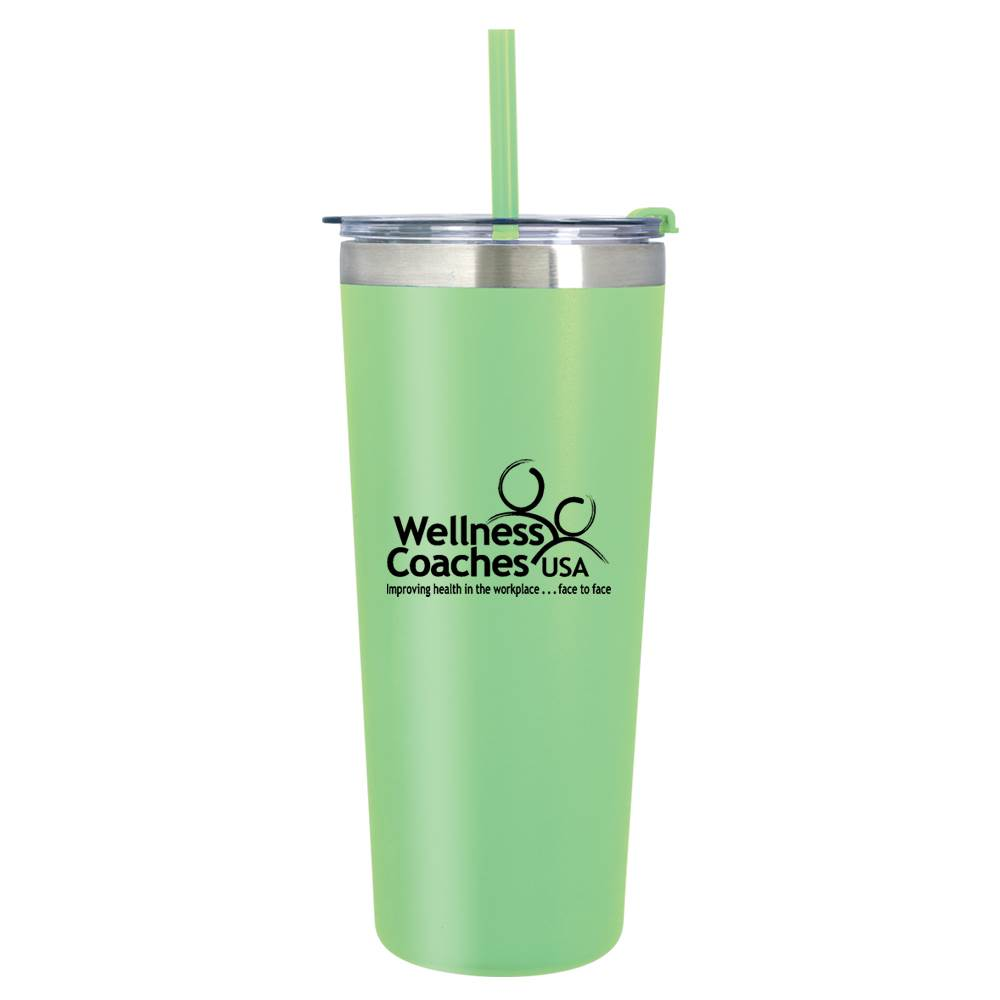 Colma Tumbler 22-Oz. - Personalization Available