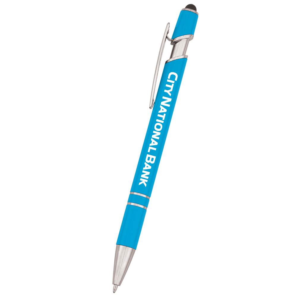 Roslin Incline Stylus Pen - Personalization Available