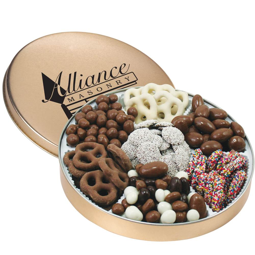 Chocolate Lover's Dream - Personalization Available