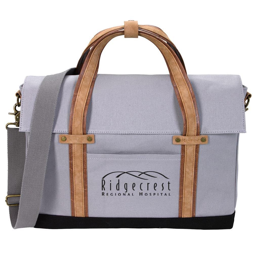 Malibu Messenger Bag- Personalization Available
