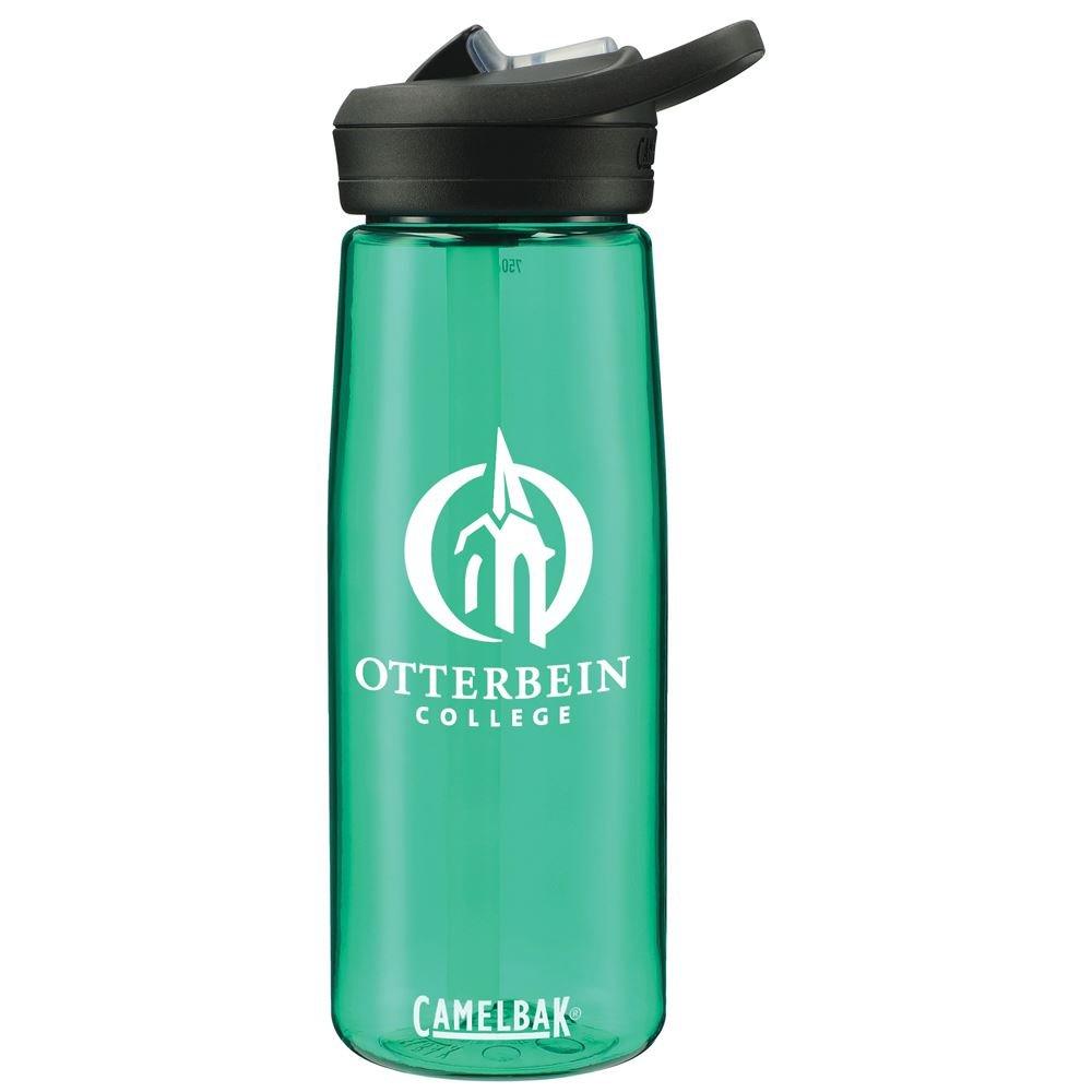 CamelBak® Eddy+ Tritan™ Water Bottle 25-Oz. - Personalization Available