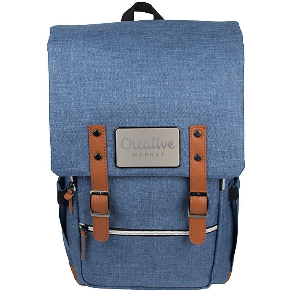 Rambler Pack Backpack