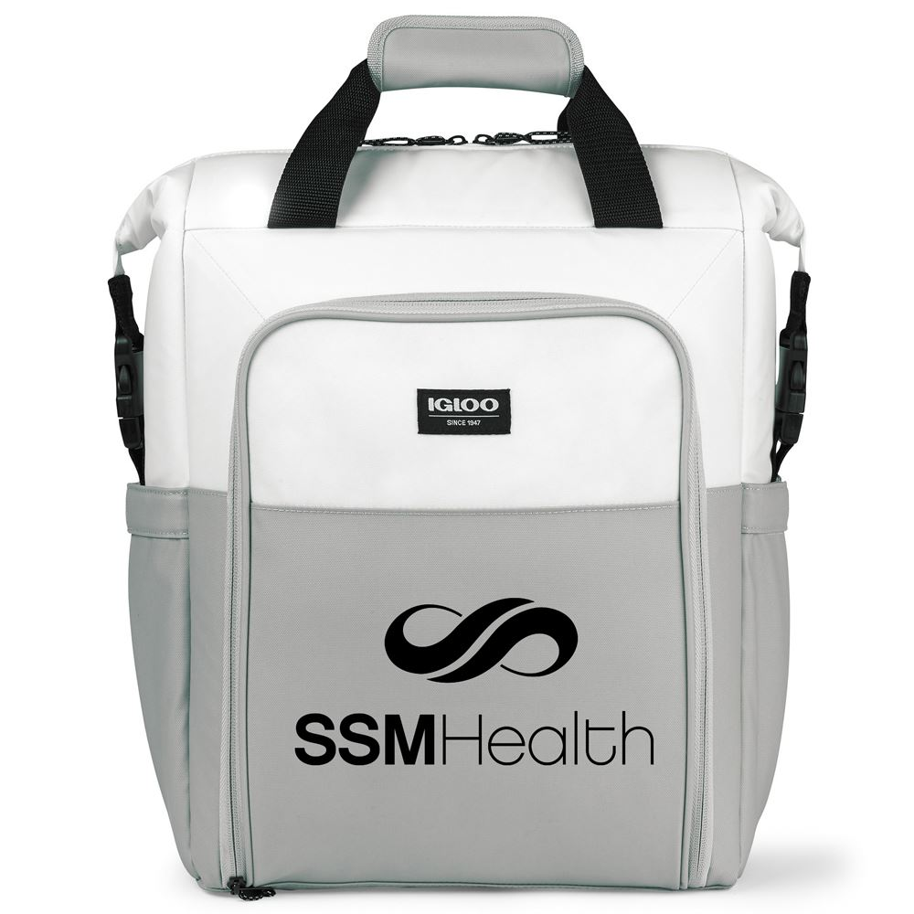 Igloo® Sea Switch Backpack - Personalization Available