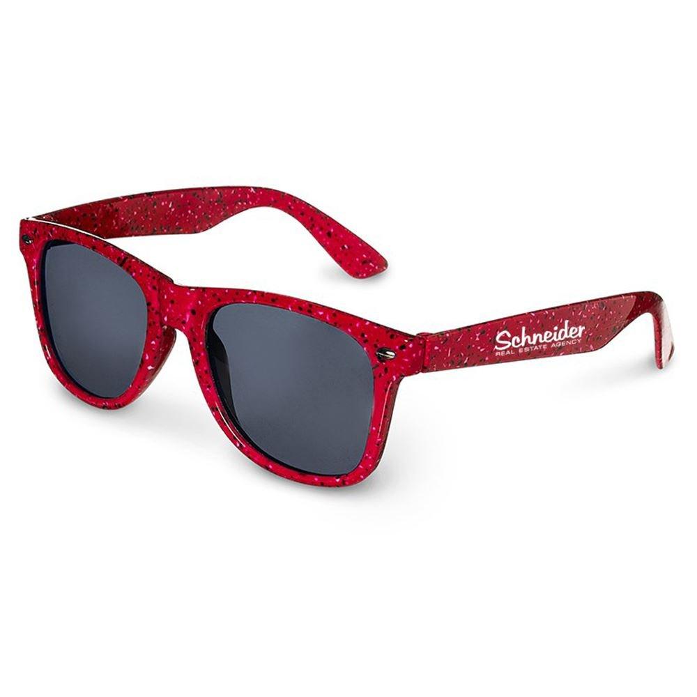 Campfire Sunglasses - Personalization Available